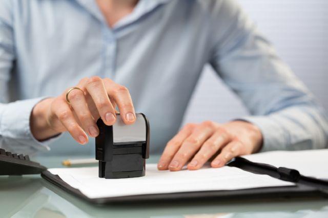 Как зарегистрировать договор аренды земельного участка