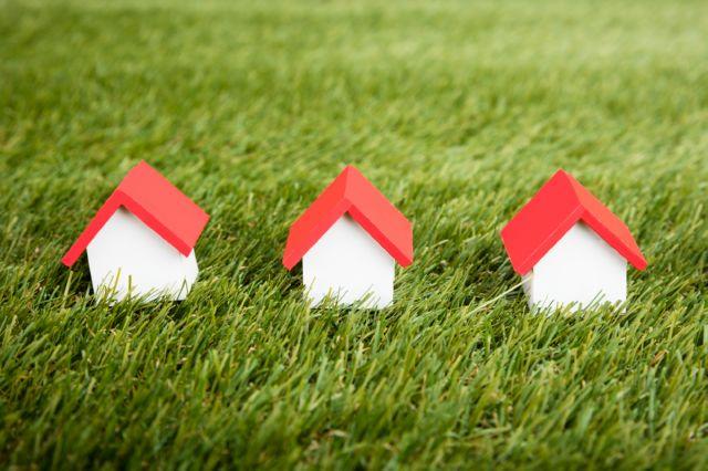 защита права собственности на земельные участки