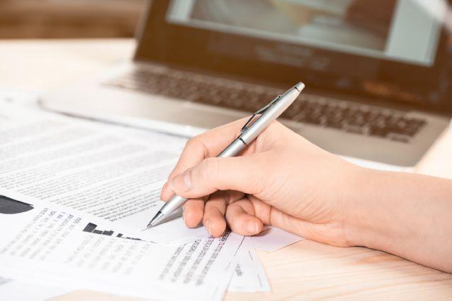 какие документы нужны для оформления дарственной на дом и землю