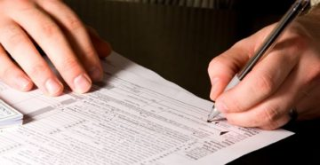 договор аренды земельного участка между юридическим и физическим лицом