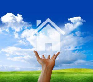 договор дарения дома и земельного участка между родственниками образец