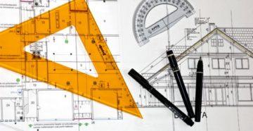 перераспределение земельных участков в частной собственности