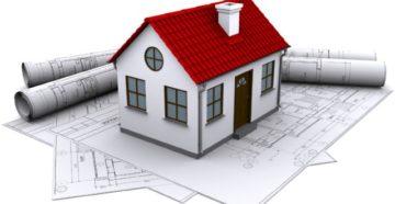 оформление дарственной на дом и землю документы между родственниками