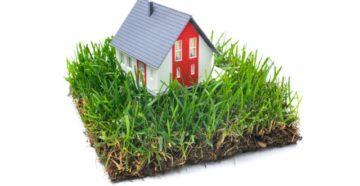 земельный участок продать или подарить земельный участок