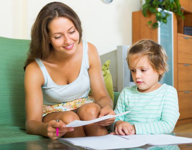 договор дарения земельного участка ребенку