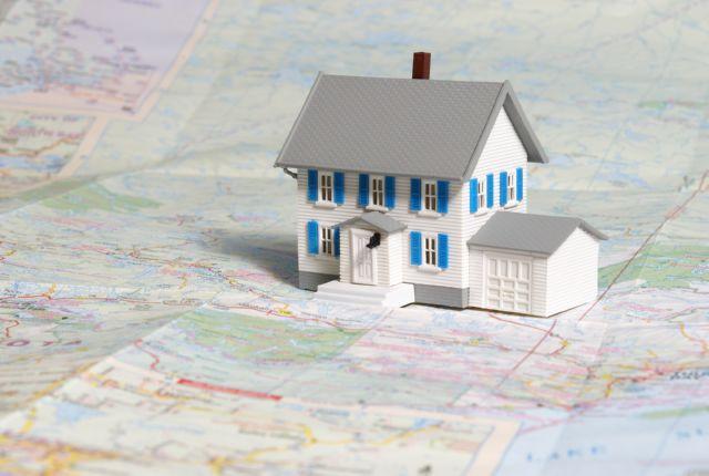 Узнать налог на землю по кадастровому номеру