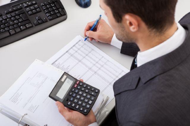 узнать земельный налог по инн физического лица