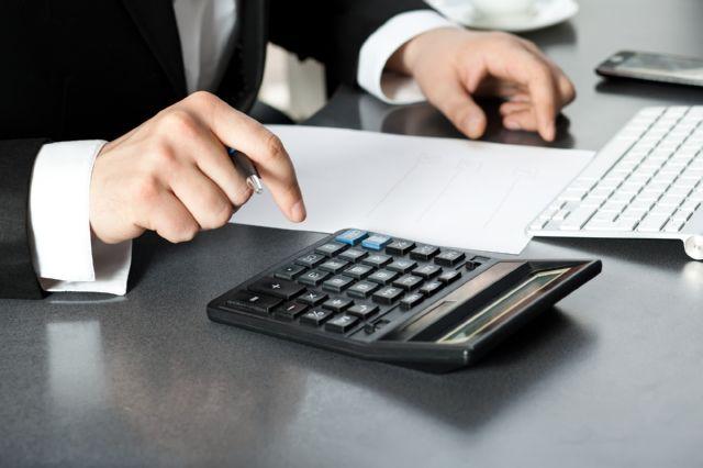 изменение налога на землю при изменении кадастровой стоимости