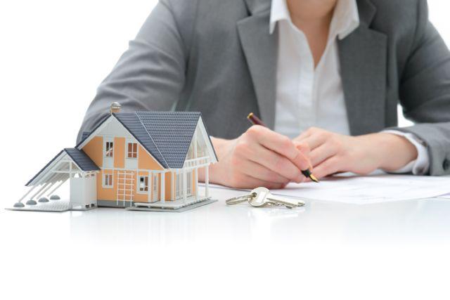 как узнать задолженность по земельному налогу физических лиц по инн