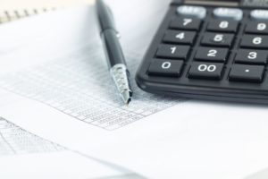стоимость земельного налога по кадастровой стоимости