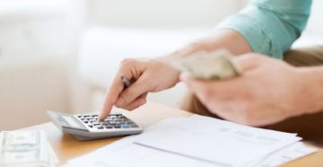 налоговая база земельного налога