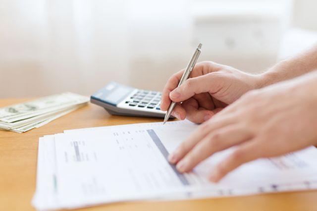 сроки уплаты земельного налога юридическими лицами