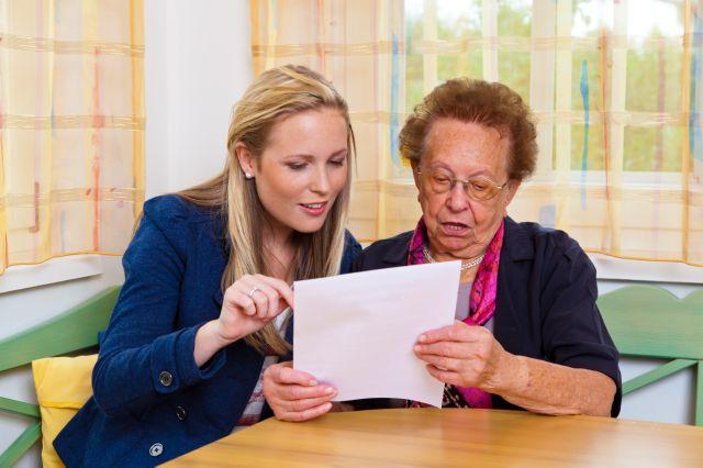 платят ли налог на землю пенсионеры