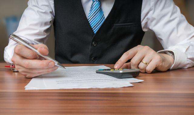 Земельный налог в санкт-петербурге все ставки в 2019