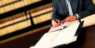 Как правильно оформить договор купли продажи земельного участка