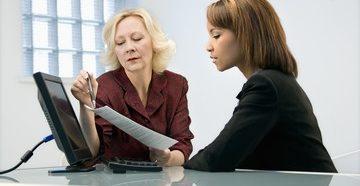 как проверить юридическую чистоту сделки
