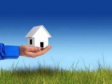 порядок действий для покупки земельного участка у государства