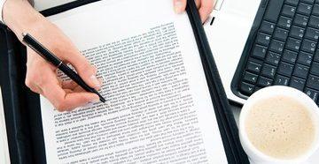 Подготовка документации на земельный участок
