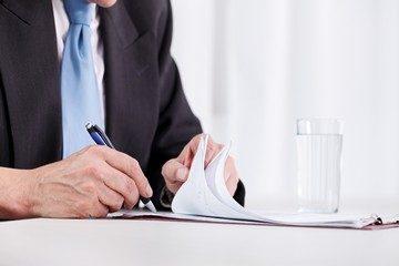Документы для разных сделок с земельными участками