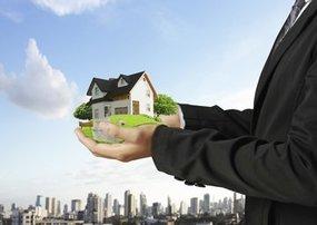 права на землю под приватизированным домом