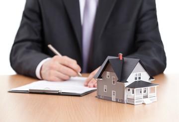 Как оформить договор задатка при покупке дома