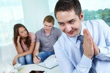 Как оспорить сделку по покупке земельного участка