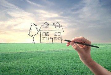 покупка земли у государства
