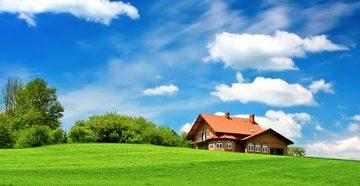 право на владение земельным участком