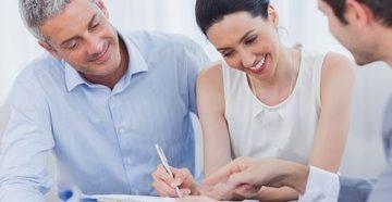 Согласие супруга на покупку земельного участка