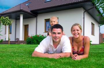 покупка земли на материнский капитал