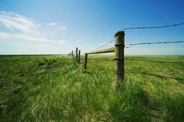 запрет на использование земель
