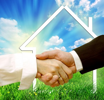 Как воспользоваться преимущественным правом на покупку земли