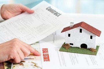 На что обратить внимание перед покупкой земельного участка