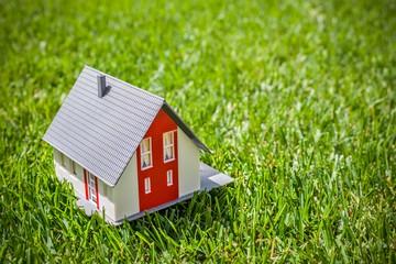 Варианты покупки земли по кадастровой стоимости