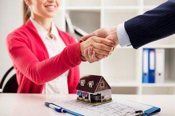 Можно ли выкупить земельный участок у администрации без торгов