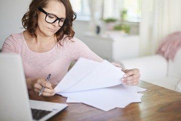 какие нужны документы для покупки участка под ИСЖ