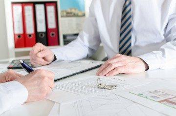 Порядок выкупа арендованного земельного участка