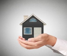 приватизация дома с ЗУ
