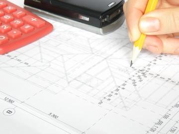 Что такое кадастровый номер участка, какие бывают, как изменить или аннулировать?