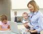 документы многодетным родителям для получения земельного участка