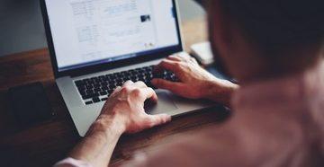 Получение кадастровой выписки через интернет