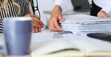 Изображение - Процедура и нюансы продажи без посредников земельного участка пошаговая инструкция nedviga683-360x186