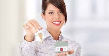 Изображение - Процедура и нюансы продажи без посредников земельного участка пошаговая инструкция nedviga112-360x186