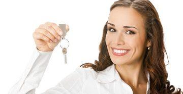 оформление в собственность жилья