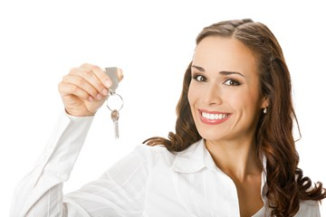 Оформление и регистрация дома в собственность на участке ИЖС