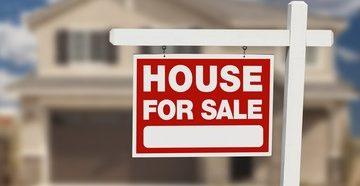 Изображение - Процедура и нюансы продажи без посредников земельного участка пошаговая инструкция nedviga207-360x186