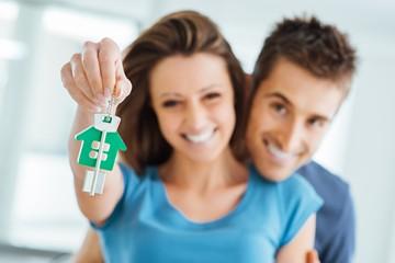 самостоятельное приобретение жилья