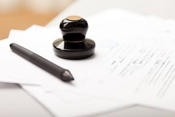 Временная регистрация правила и сроки оформления пакет документов